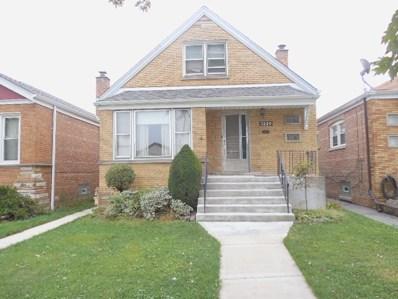 7229 S Ridgeway Avenue, Chicago, IL 60629 - #: 10104983