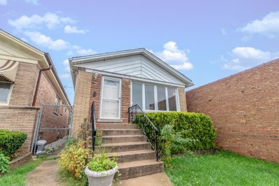 5745 N Elston Avenue, Chicago, IL 60646 - #: 10105061