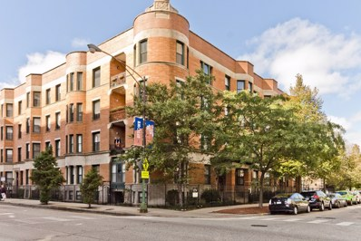 4800 N Kenmore Avenue UNIT B, Chicago, IL 60640 - MLS#: 10105161