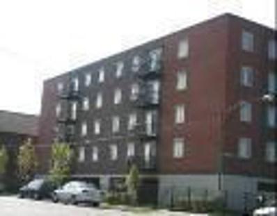 475 W 24th Street UNIT 4B, Chicago, IL 60616 - #: 10105193