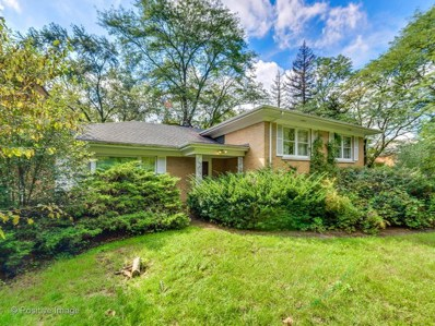 3065 Highland Road, Northbrook, IL 60062 - MLS#: 10105374