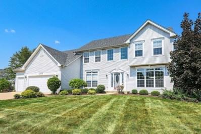 23910 Pond View Drive, Plainfield, IL 60585 - MLS#: 10105402