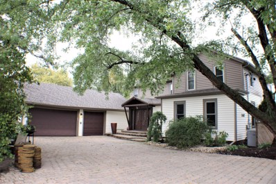 242 Harlem Road, Machesney Park, IL 61115 - MLS#: 10105403