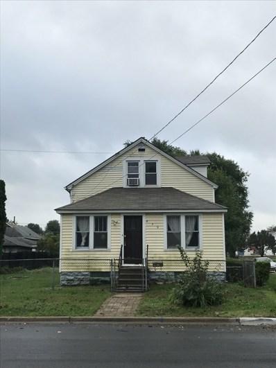 650 Chase Avenue, Joliet, IL 60432 - #: 10105416
