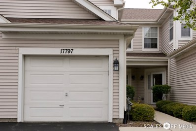17797 W Salisbury Drive, Gurnee, IL 60031 - #: 10105498
