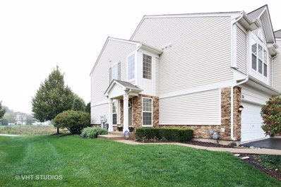 793 Pointe Drive, Crystal Lake, IL 60014 - MLS#: 10105583