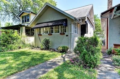4555 N Lawndale Avenue, Chicago, IL 60625 - #: 10105610