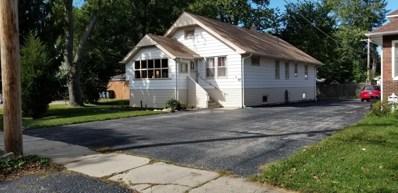 48 W School Street, Villa Park, IL 60181 - #: 10105619