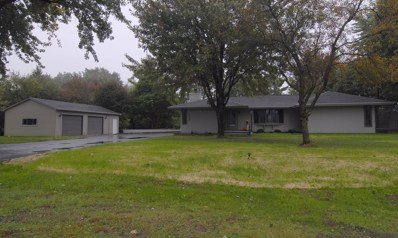 118 Tammy Lane, Lake Holiday, IL 60552 - MLS#: 10105646