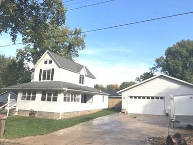 1035 Long Street, Dixon, IL 61021 - #: 10105756