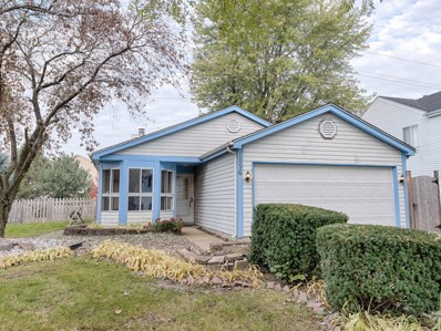 1856 Paddington Avenue, Naperville, IL 60563 - #: 10105779