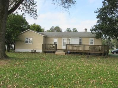 18158 Ridgeland Avenue, Lansing, IL 60438 - MLS#: 10105794