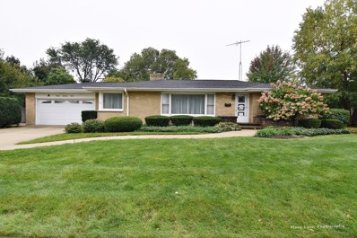971 Demmond Street, Elgin, IL 60123 - #: 10105829