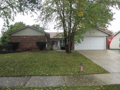 249 Ironwood Drive, Bloomingdale, IL 60108 - #: 10105851