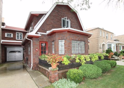 7926 S Chappel Avenue, Chicago, IL 60617 - #: 10105886