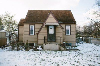 27980 N Ash Street, Wauconda, IL 60084 - #: 10106044