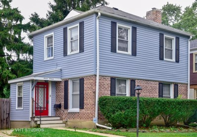 716 Portsmouth Avenue, Westchester, IL 60154 - MLS#: 10106117