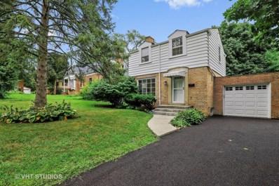 604 Ardmore Terrace, Libertyville, IL 60048 - #: 10106168
