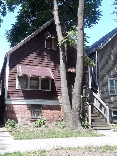 8124 S Muskegon Avenue, Chicago, IL 60617 - #: 10106359