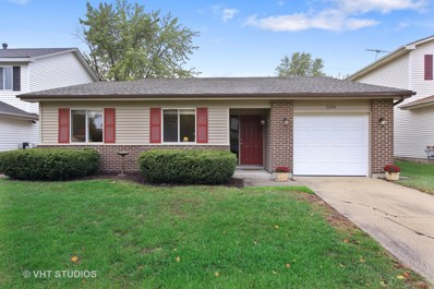 2394 Vista Drive, Woodridge, IL 60517 - #: 10106618