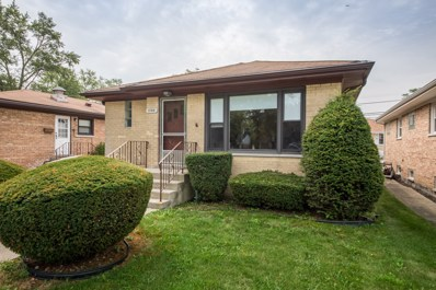 3749 Main Street, Skokie, IL 60076 - #: 10106668