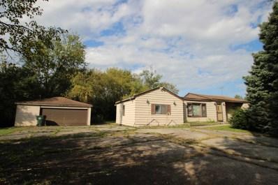 28796 N Lemon Road, Mundelein, IL 60060 - #: 10106714