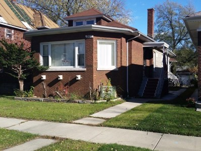 12017 S Harvard Avenue, Chicago, IL 60628 - #: 10106782
