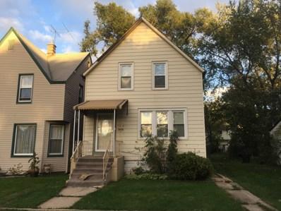 12007 S Parnell Avenue, Chicago, IL 60628 - #: 10106799