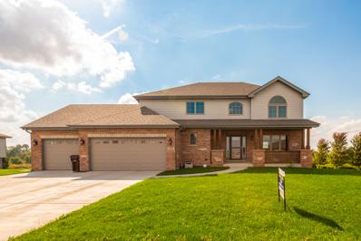 2212 Alta Vista Drive, New Lenox, IL 60451 - MLS#: 10106830