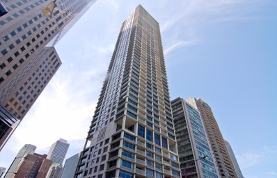 1000 N Lake Shore Plaza UNIT 47AB, Chicago, IL 60611 - #: 10106860