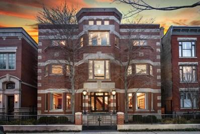 2136 N Magnolia Avenue, Chicago, IL 60614 - #: 10106904