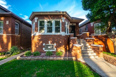 10344 S Avenue F, Chicago, IL 60617 - MLS#: 10107015
