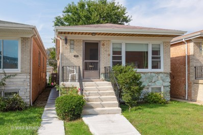 2642 N Normandy Avenue, Chicago, IL 60707 - MLS#: 10107198