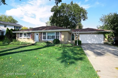 309 E South Street, Elmhurst, IL 60126 - #: 10107358