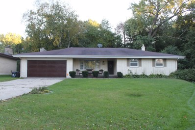 1918 Old Orchard Road, Rockford, IL 61107 - #: 10107498