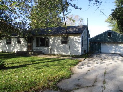 15620 Clyde Avenue, South Holland, IL 60473 - MLS#: 10107554
