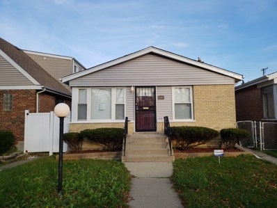 9237 S Wallace Street, Chicago, IL 60620 - #: 10107603