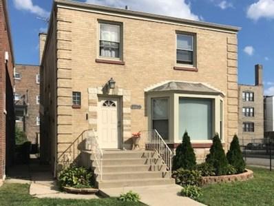7759 S Euclid Avenue, Chicago, IL 60649 - #: 10107620