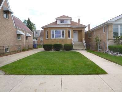 7309 W Roscoe Street, Chicago, IL 60634 - MLS#: 10107641