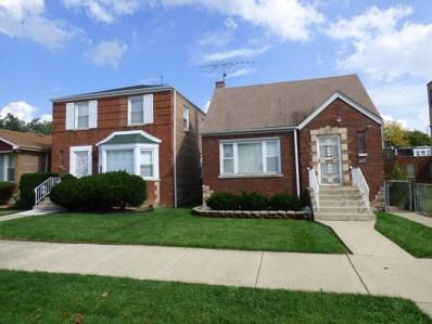 10229 S Vernon Avenue, Chicago, IL 60628 - #: 10107643