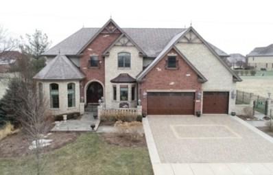 22957 Devonshire Lane, Frankfort, IL 60423 - MLS#: 10107666