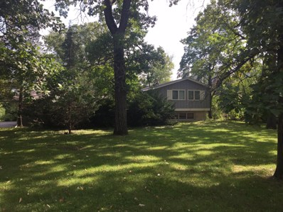 1867 Spruce Avenue, Highland Park, IL 60035 - MLS#: 10107702