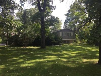 1867 Spruce Avenue, Highland Park, IL 60035 - #: 10107702