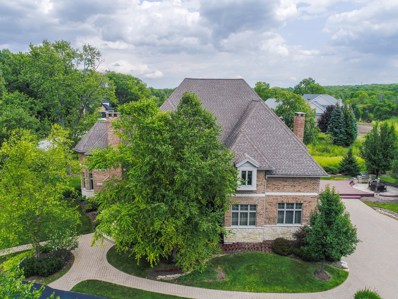 14405 Claridge Court, Orland Park, IL 60462 - MLS#: 10107853