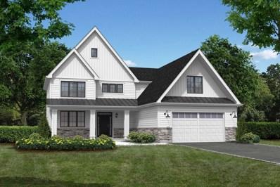 1901 Maple Avenue, Downers Grove, IL 60516 - #: 10107883