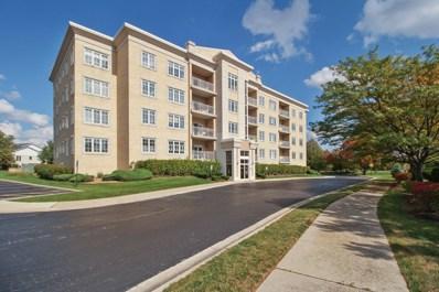 9730 W Koch Court UNIT 4B, Orland Park, IL 60467 - MLS#: 10107989