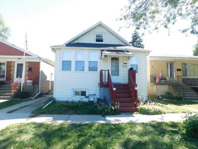 8305 44th Street, Lyons, IL 60534 - #: 10108019