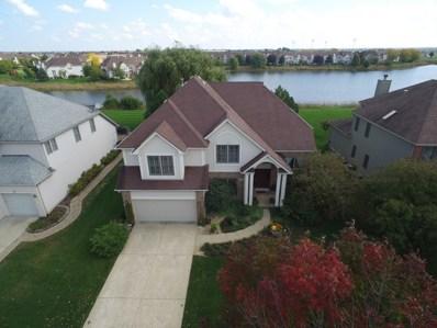 12027 Winterberry Lane, Plainfield, IL 60585 - MLS#: 10108044