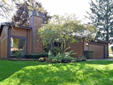 519 Bryce Trail, Roselle, IL 60172 - #: 10108093