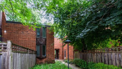 2139 N Lincoln Avenue, Chicago, IL 60614 - #: 10108151